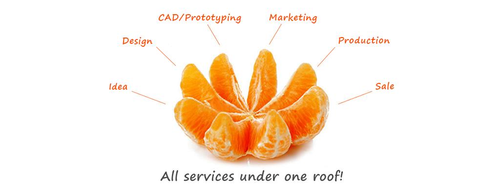 Form orange agentur f r produktdesign cad engineering for Produktdesign jobs